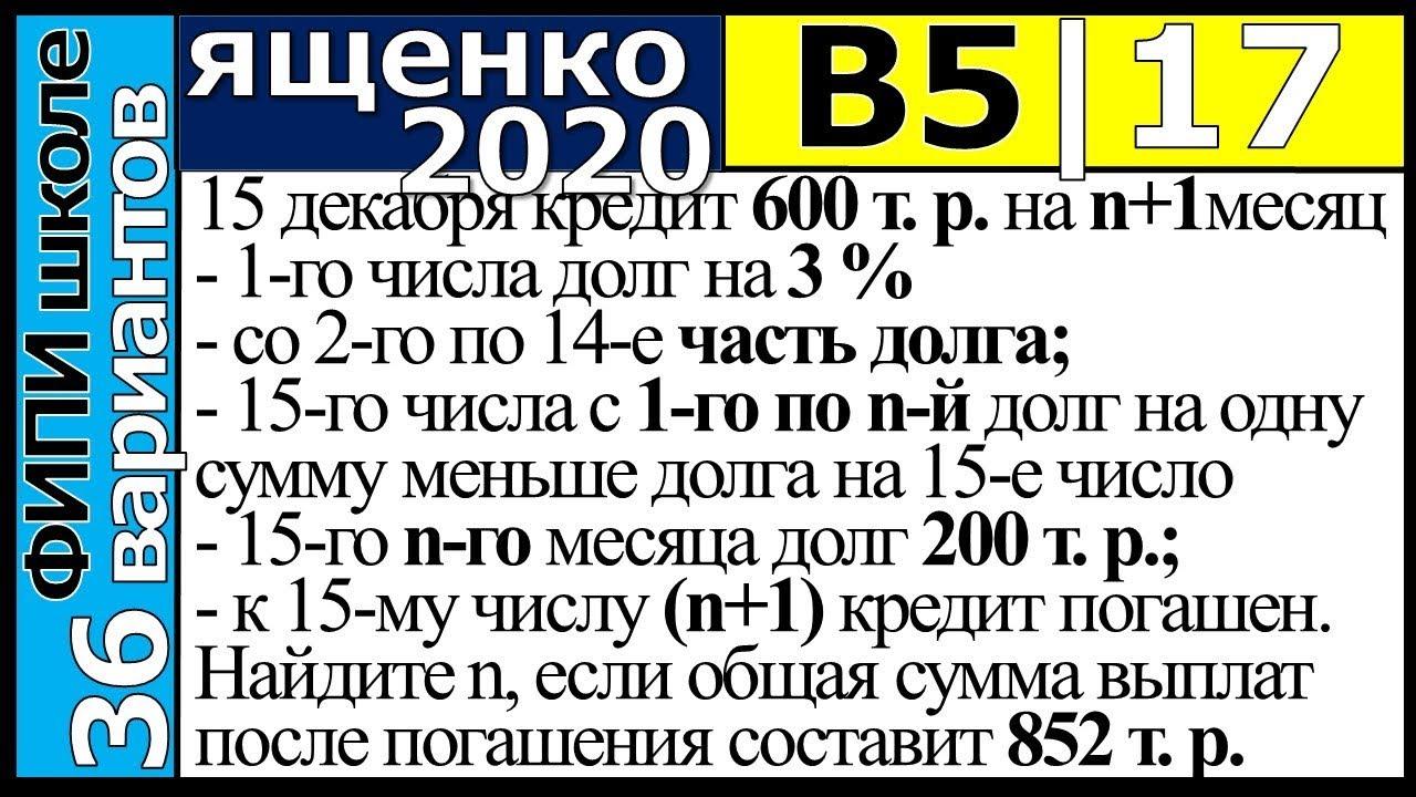 Взять деньги в рассрочку украина