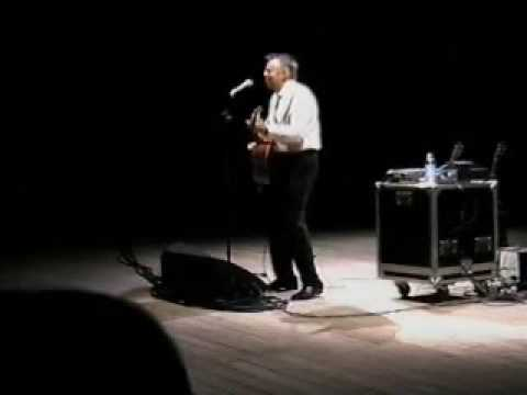 Tommy Emmanuel - Beatles Medley☺
