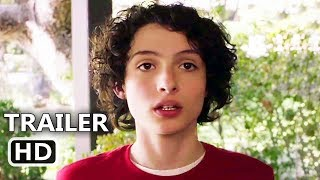 DOG DAYS Trailer # 2 (NEW 2018) Finn Wolfhard, Vanessa Hugens Movie HD