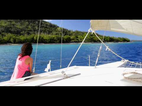 VANUATU - SOUTH PACIFIC - BEST ACTIVITIES & PLACES