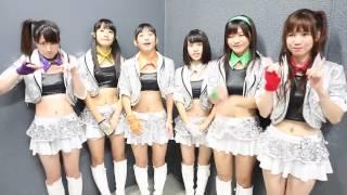 アイドルユニット「SiAM&POPTUNe」(シャムポップチューン)が 一周年を...
