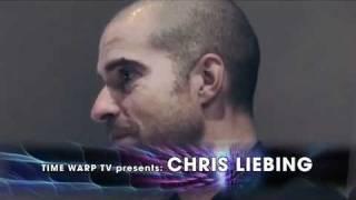 Chris Liebing Interview TW 2010.mp4