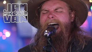 """Download ROBERT JON & THE WRECK - """"Blame it on the Whiskey"""" (Live at A Ship in the Woods 2018) #JAMINTHEVAN Mp3 and Videos"""