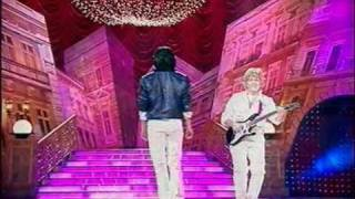 Download Пародия на Modern Talking. Mp3 and Videos