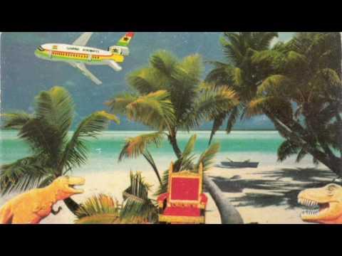 Starfunkel: A Mixtape From Ghana