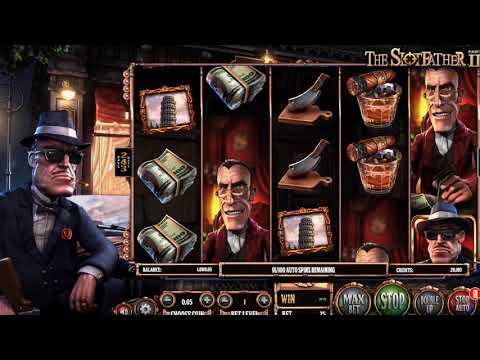 Бесплатно автоматы casino zeppelin онлайн прямой эфир