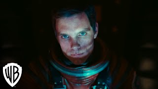 2001: A Space Odyssey – 4K Home Entertainment Trailer