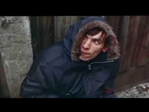 Viktor Tsoi-Sessiz Gece (the fool movie soundtrack)
