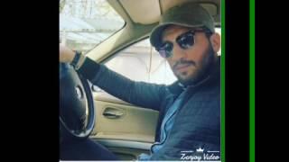 Sabriye Adem.