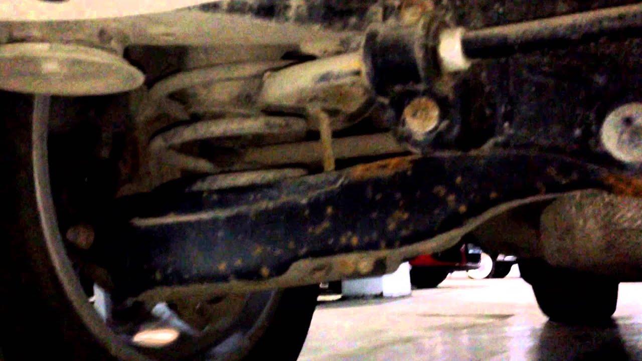 Купить Двигатель Caterpillar CAT C10 10.3 Двигатель бу Катерпиллер .