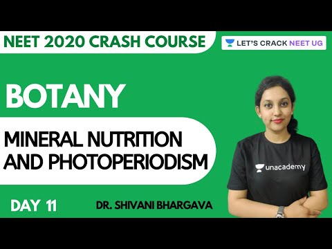mineral-nutrition-and-photoperiodism-|-crash-course-for-neet-2020-|-day-11-|-botany
