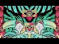Download Rawtek & Out Of Cookies - Badder Dan Dem ft. Ashwin Jaydee [OUT NOW]