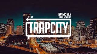 Download lagu SDMS & 2nd Life - Invincible