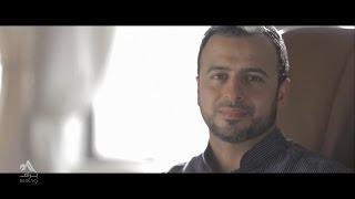 اعلان برنامج فن الحياة مع مصطفى حسني | رمضان 2016