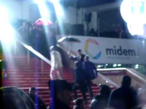 Seal Nrj Music Awards 2012 Youtube