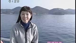 直島スタンダード2 Part1.