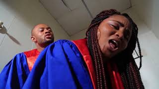 CHURCH GAME  LATEST NOLLYWOOD 2017 MOVIE 1