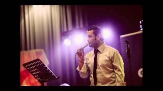 Su Misali & Ahmet ARTAN   2014  Grup ARTAN
