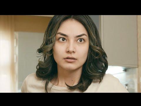 Daydi Qizning Daftari (uzbek serial) 51-qism trailer 31.08.2021.