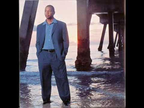 A Love Supreme, Pt. 2- Resolution B. Marsalis, (J. Coltrane)