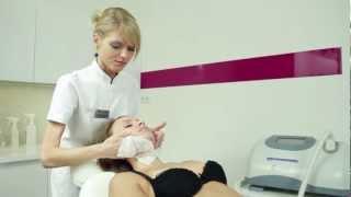 Klinika Urody LAIME - Laser SPTF depilacja, fotoodmładzanie, usuwanie przebarwień..