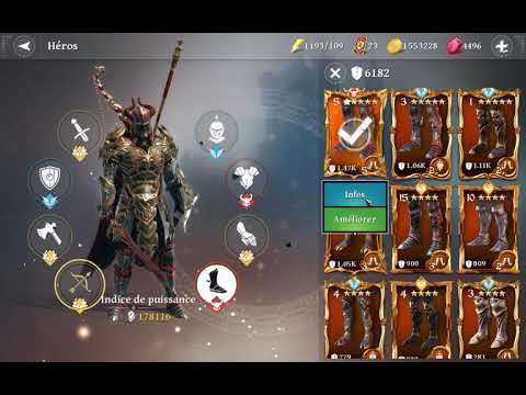 Iron Blade   Medieval Legends RPG 07 01 2019 12 17 01