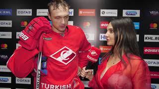 Соня Гудим и Анатолий Никонцев