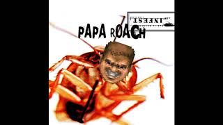 [MIDI] Papa Roach - Last Resort (DooM MIDI Version)