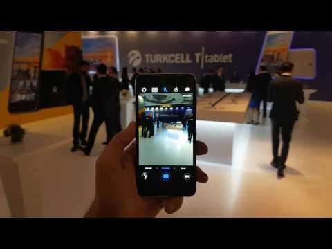 Turkcell T70 Ön İnceleme