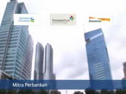 Allianz Life - Video Profile Allianz Indonesia.flv