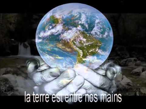 Raoul Duguay   Le Voyage
