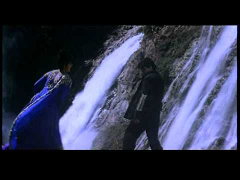 Mera Dil De Diya [Full Song] Prithvi