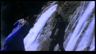 Video Mera Dil De Diya [Full Song] Prithvi download MP3, 3GP, MP4, WEBM, AVI, FLV Agustus 2017