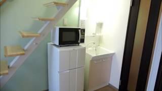 デザイナーズ賃貸マンション tgkビル507号室