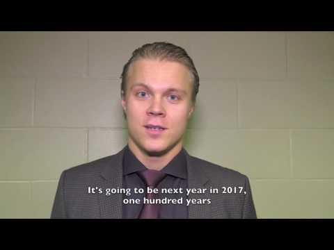 Mikael Granlund - YouTube
