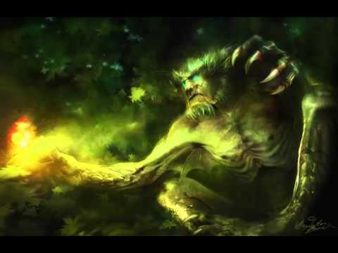 Les druides : barbares philosophes du monde celtique ?