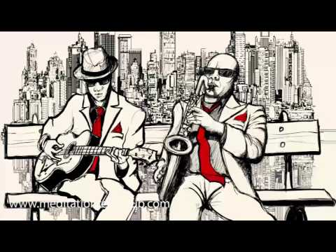 Best of Slow Jazz Music & Cool Jazz Backgrounds