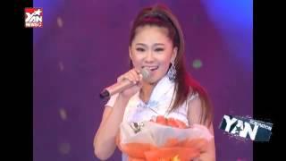 YAN Special - Cô Gái Trung Hoa @ Lương Bích Hữu