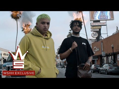 "Gab3 & Smokepurpp ""Extra"" (WSHH Exclusive - Official Music Video)"