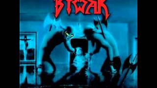 Watch Bywar Frozen Deadly War video