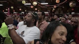 SoulSkate Detroit coming Saturday may 26, 2018
