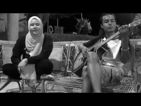 Bila-Bila - The Orion