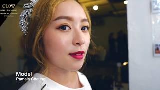 2018同學大變身3花絮 by GLOW Makeup Academy