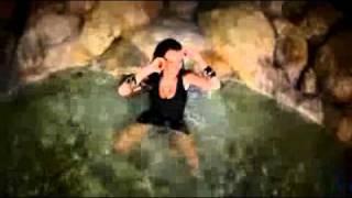 Theos(Nino) sta voulgarika,Teodora feat DJ Jerry  Moqt nomer