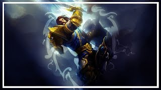 Llamada a las Armas  - World of Warcraft Msica Letra y Traduccin
