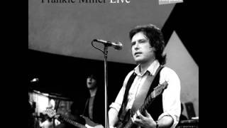 Frankie Miller  - Brickyard Blues