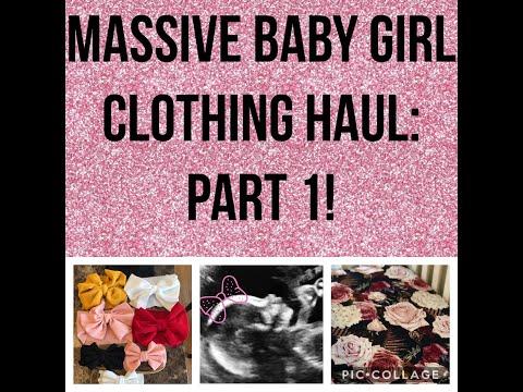massive-baby-girl-clothing-haul:-part-1!|pawlulu|lucky-panda-kids|spearmint-love|four-little-fins