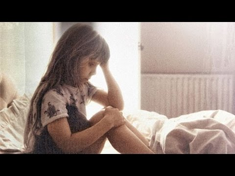 Daughter Forced To Sleep With 1,800 Men For Satanic Rituals from YouTube · Duration:  2 minutes 53 seconds