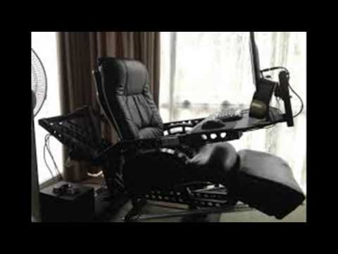 v rocker se gaming chair how to make a cover for wedding e-blue auroza | doovi