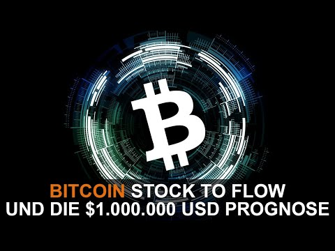 bitcoin-stock-to-flow-&-die-$1,000,000-usd-prognose